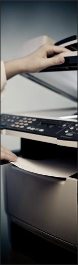photocopieur nord vente entretien et location photocopieur nord. Black Bedroom Furniture Sets. Home Design Ideas