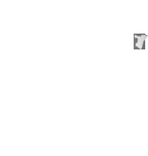 Entreprise Isolation Bas Rhin: Une Entreprise De GED Près De Chez Vous : Assistance Et