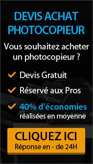 Prix Photocopieur Bouches Du Rhone Vente Maintenance Et Location