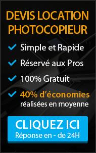 Prix Photocopieur Herault Vente Maintenance Et Location