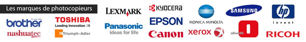 L e p solutions professionnelles de bureautique - Grandes marques de the ...
