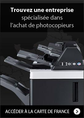 achat de photocopieur vente de photocopieur acheter le photocopieur qu 39 il vous faut acheter. Black Bedroom Furniture Sets. Home Design Ideas